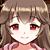 桜咲・優(信頼のかけら・d35833)
