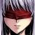 綵・麗(生命を断ち切る瞳を封じる者・d35918)