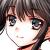 栗須・茉莉(助けてくれた皆様に感謝します・d36201)