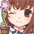 加々崎・刹那(無垢なる木漏れ日・d36229)