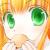館持・伊予(ふんわかオレンジもっちあ巫女・d36280)