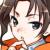 草葉・双見(髪切り見習い・d36570)