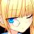 アリス・フラグメント(未来部長はカタパルトクィーン・d37020)