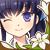 白岩・りんご(白衣に包まれし紅玉・d37173)