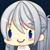 坂崎・ミサ(食を愛した灼滅者・d37217)