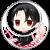 十全・了(赤と黒の夢・d37421)