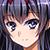 黒河・凜(大学生七不思議使い・d37435)