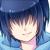 藍染・三月(藍染の三日月・d37514)