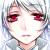 白樹・御鈴(紅光照らす白薔薇・d37702)