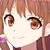 栗花落・澪(泡沫の花・d37882)