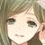 五十嵐・姫子(大学生エクスブレイン・dn0001)