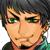 緑山・香蕗(ご当地ヒーロー・dn0044)