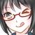 柿崎・泰若(紅景の微笑・dn0056)