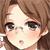 園川・槙奈(大学生エクスブレイン・dn0053)