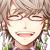二階堂・桜(エクスブレイン・dn0078)