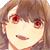 唯月・姫凜(エクスブレイン・dn0070)