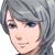 葉純・須凰(大学生神薙使い・dn0136)