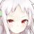 納薙・真珠(大学生ラグナロク・dn0140)