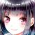 椿・鞠花(小学生神薙使い・dn0154)