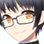 結城・相馬(超真面目なエクスブレイン・dn0179)