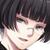 榎木・葵(神主とマスター・dn0215)