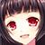 浅間・千星(星詠みエクスブレイン・dn0233)