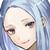 坂月・ルオ(中学生魔法使い・dn0247)